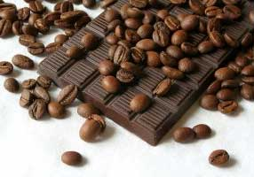 Insändare: Vem plockar din choklad?