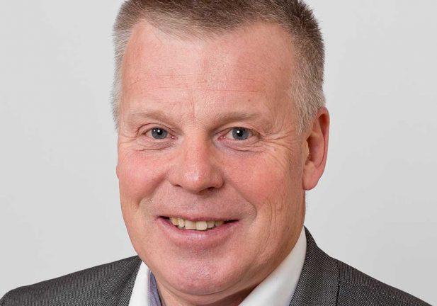 Värnamopolitiker nappar på Växjös inbjudan