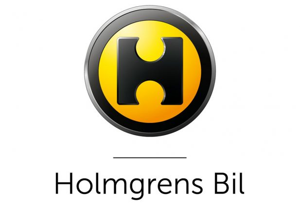 Holmgrens Bil söker bilmekaniker