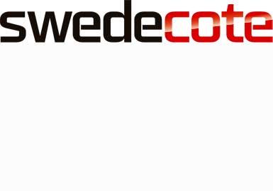 Swedecote söker medarbetare