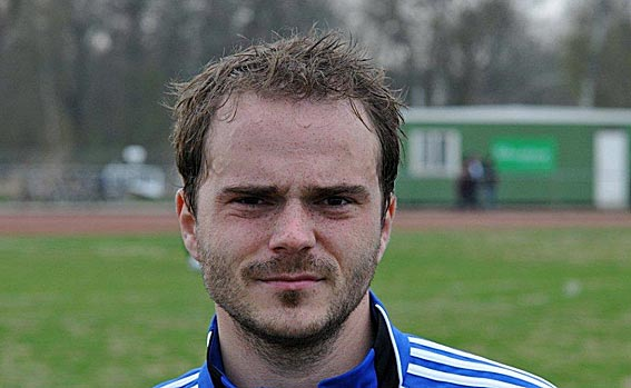 Rydaholm vann första matchen