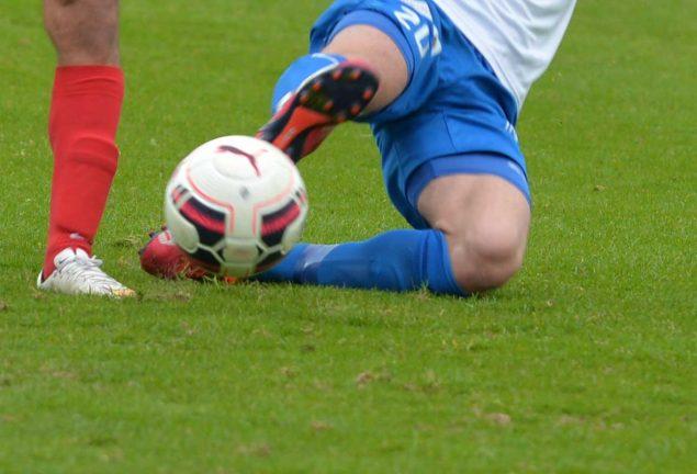 Kommunen sponsrar IFK Värnamo