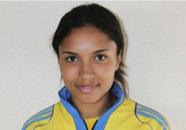 Agnes kval till OS skjuts upp