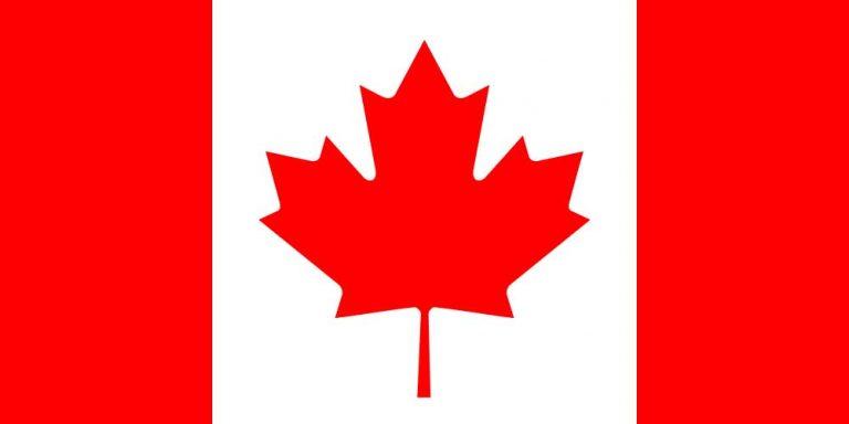 Kanada vann VM