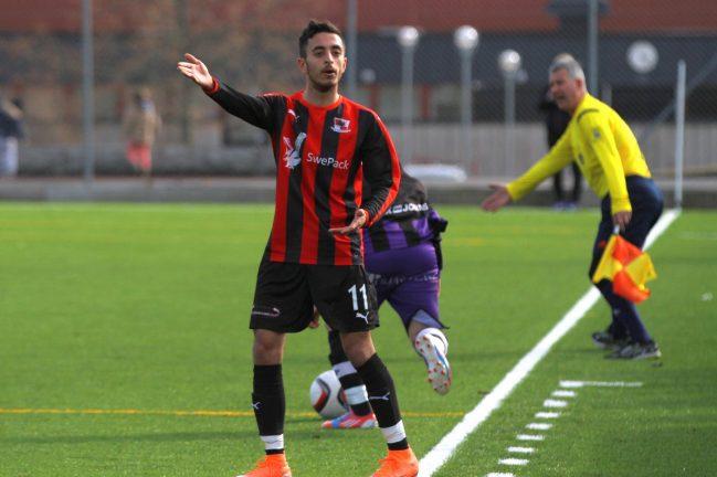 Dardania vann med 8–0 i derbyt