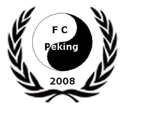 Pekings match blev uppskjuten