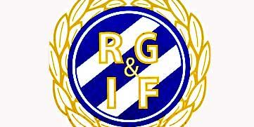 Oväntad förlust för RGoIF