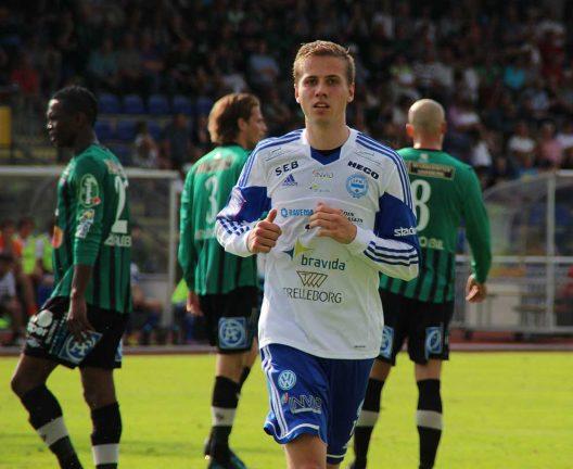 IFK vann efter förlängning