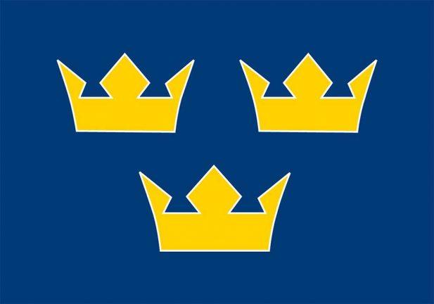 Svensk seger mot FInland