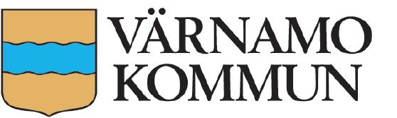 Blygsam folkökning i Värnamo kommun enligt ny prognos