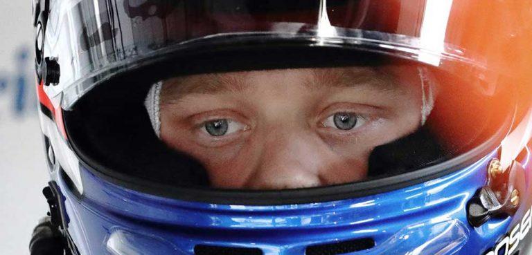 Felix till Super Formula-final