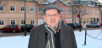 Roger leder Smålandsidrotten