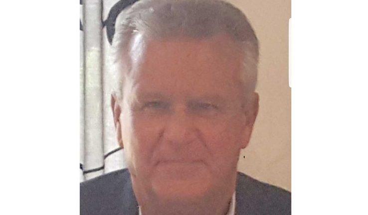 Tapio Weiström 70 år