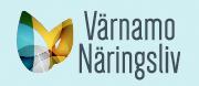 Marknadskommunikatör i Värnamo