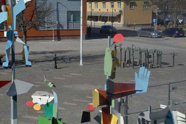 JO kritisk till Värnamo kommun