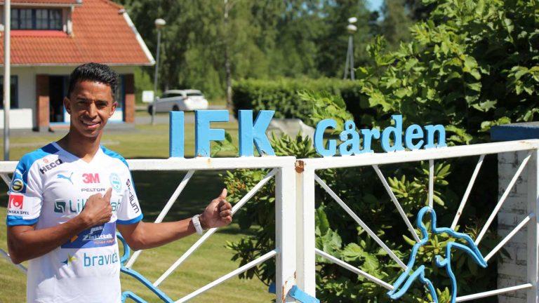 IFK jagar nya poäng