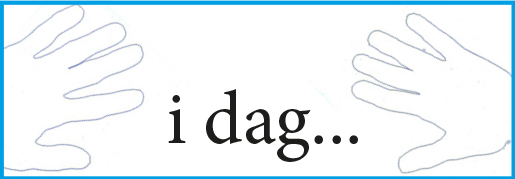 Onsdag: Sport och demonstration