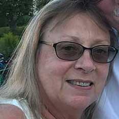 Elisabeth Ragnarsson
