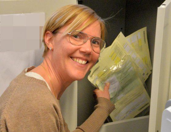 Värnamobor får tillbaka 35 miljoner kronor