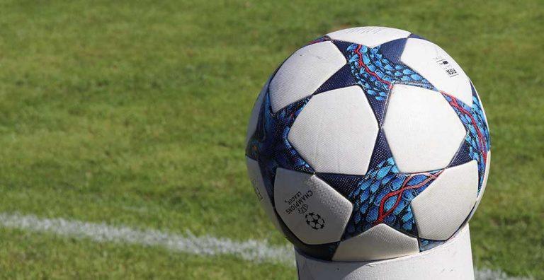 IFK-damerna föll i cupen