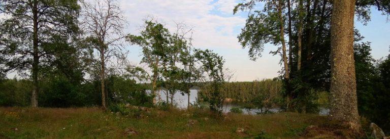 Högakull naturreservat