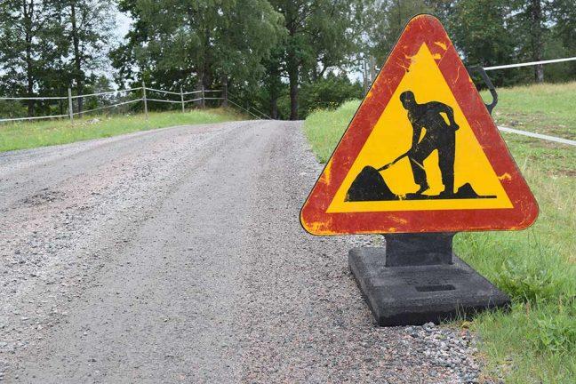"""""""Trekronorsväg blir sexkronorsväg"""""""