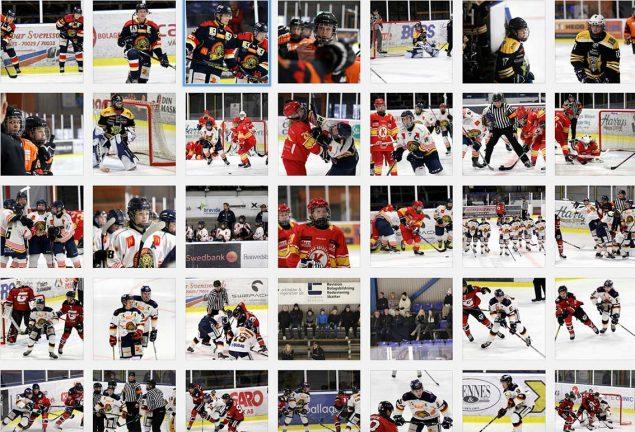 VGIK-året i 300 bilder
