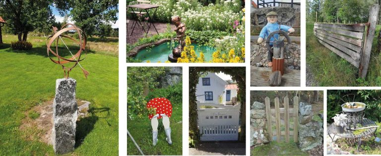Sommartävlingen: Bilder 131–140