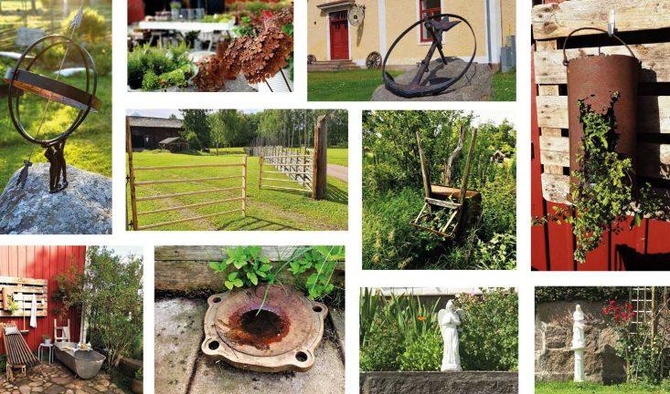Sommartävlingen: Bilder 141–150