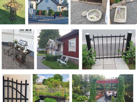 Sommartävlingen: Bilder 61–70
