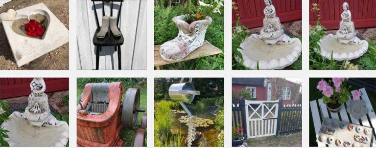 Sommartävlingen: Bilder 211-220