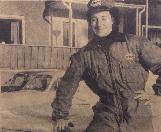 Skillingaryds Motorklubb 50-årsjubilerar 1970–2020