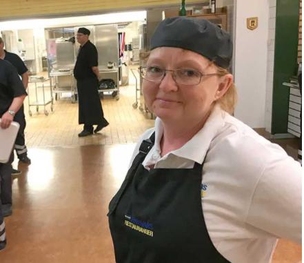 Pia-Lena Svensson