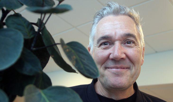 """BSV stärker företagsbredd – """"mer gröna fingrar i bolaget"""""""