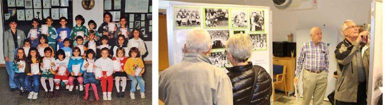 Sommartävlingen från skolans värld – bilder 49–54