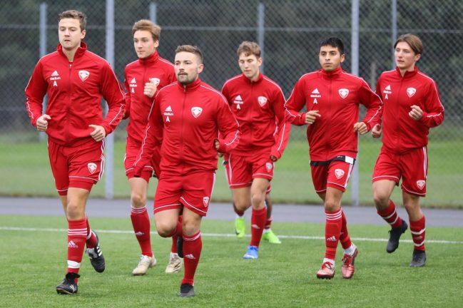 Match för V-Södra får ny speldag