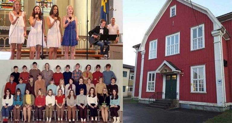 Sommartävlingen från skolans värld – bilder 97–102
